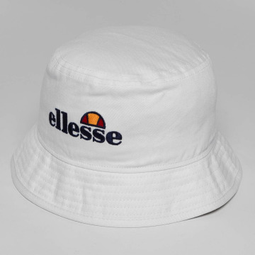 Ellesse Шляпа Binno Bucket белый