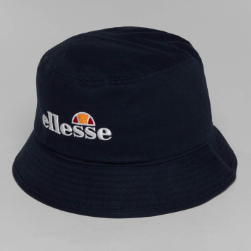 Ellesse Шляпа Binno Bucket синий