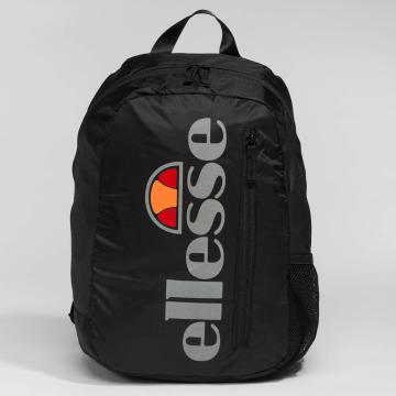 Ellesse Backpack Zolli black