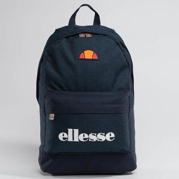 Ellesse Backpack Regent II blue