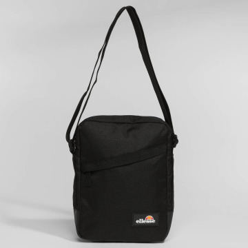 Ellesse Bag Nappo black