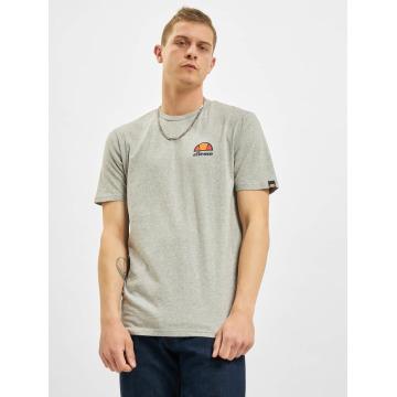 Ellesse Camiseta Canaletto gris