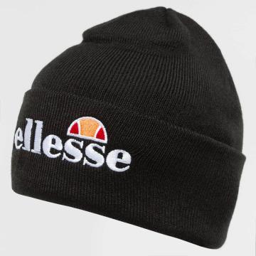 Ellesse Hat-1 Velly black