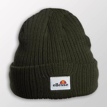 Ellesse Hat-1 Cerreto olive