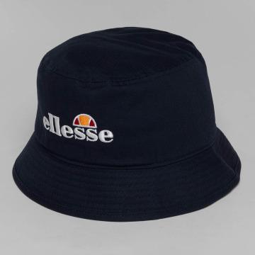 Ellesse hoed Binno Bucket blauw