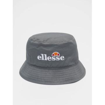 Ellesse hoed Binno Bucket grijs