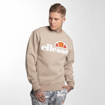 Ellesse Jersey Succiso beis