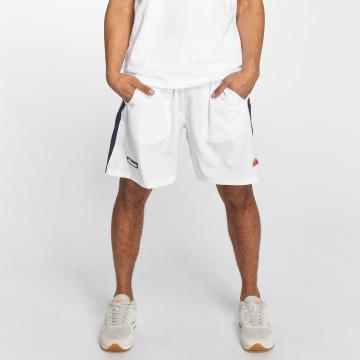 Ellesse Pantalón cortos Tundra blanco