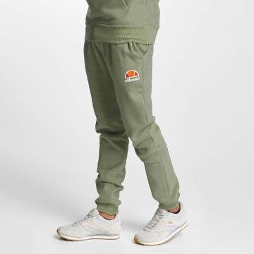 Ellesse Pantalón deportivo Ovest verde