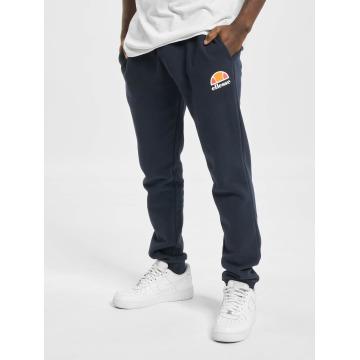 Ellesse Pantalone ginnico Ovest blu