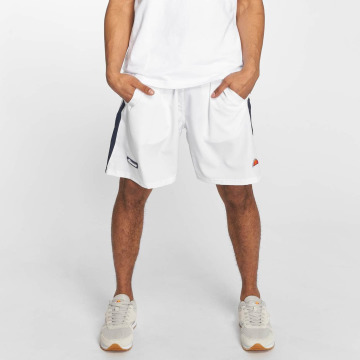 Ellesse Shorts Tundra bianco