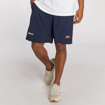 Ellesse Shorts Rizzo blu