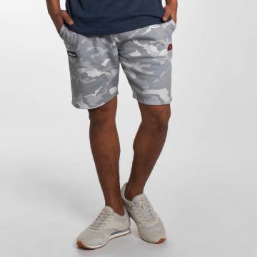 Ellesse Shorts Noli Fleece camouflage