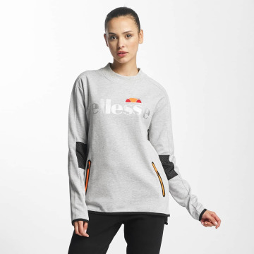 Ellesse Sweat & Pull Sport Bottarga Tech gris