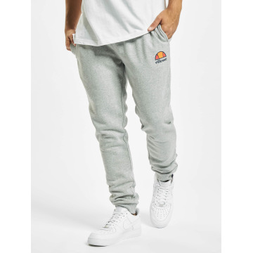 Ellesse Sweat Pant Ovest grey