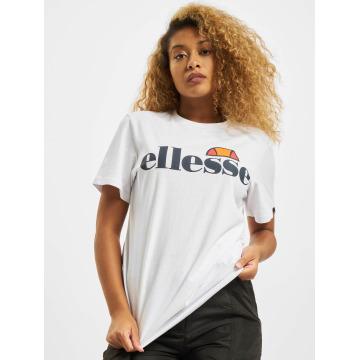 Ellesse T-Shirt Albany blanc