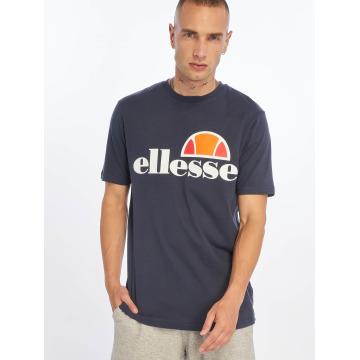 Ellesse T-Shirt Prado blau