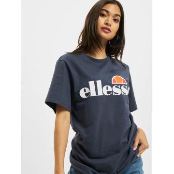 Ellesse T-shirt Albany blu
