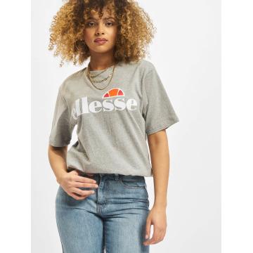 Ellesse T-shirt Albany grigio