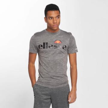 Ellesse T-Shirt Tarino gris
