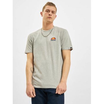 Ellesse T-shirts Canaletto grå