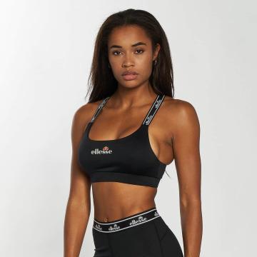 Ellesse Underwear Juno black