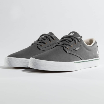 Etnies Baskets Jameson Vulc gris