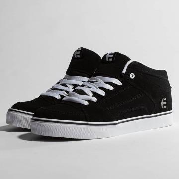 Etnies Baskets RVM Skate noir