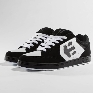 Etnies Baskets Swivel noir