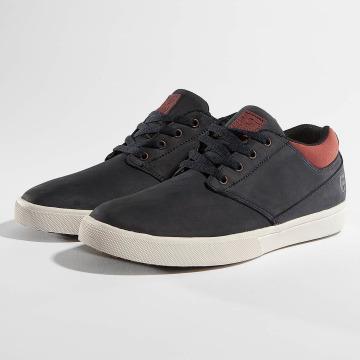 Etnies Sneaker Jameson MTW blau