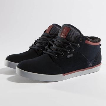 Etnies Sneaker Jefferson Mid blau