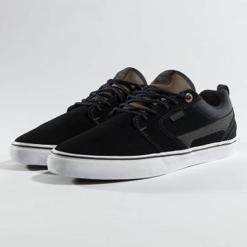 Etnies Sneaker Rap Ct Sneakers blau