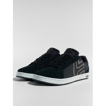 Etnies Sneaker Fader LS blu