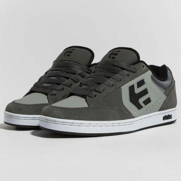 Etnies Sneaker Swivel grau