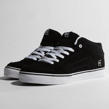 Etnies Sneaker RVM Skate schwarz