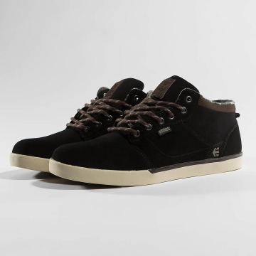 Etnies Sneaker Jefferson Mid schwarz