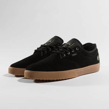 Etnies Sneaker Jameson SLW schwarz