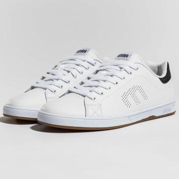 Etnies Sneaker Callicut LS weiß