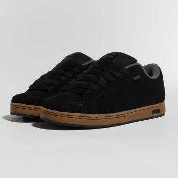 Etnies sneaker Kingpin zwart