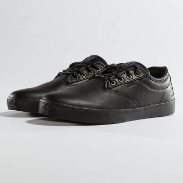 Etnies Sneakers ameson SL èierna