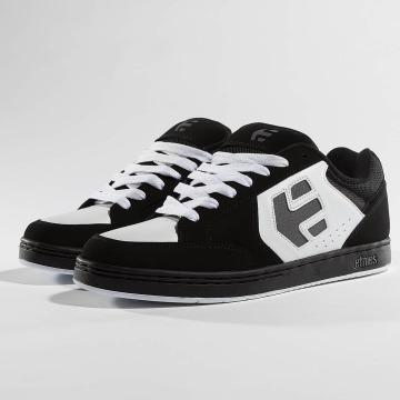 Etnies Sneakers Swivel èierna
