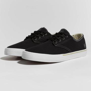 Etnies Sneakers Jameson Vulc èierna