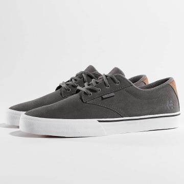 Etnies Sneakers Jameson Vulc šedá