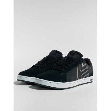 Etnies Sneakers Fader LS blue