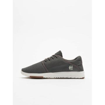 Etnies Sneakers Scout grey