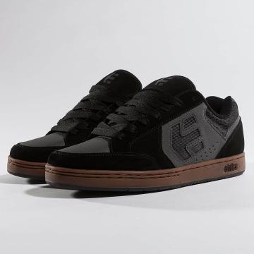 Etnies Sneakers Swivel sort
