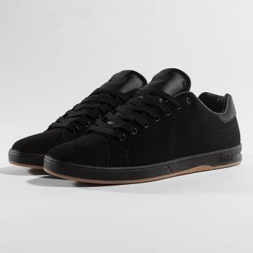 Etnies Sneakers Callicut LS sort