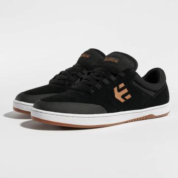 Etnies Sneakers Marana svart