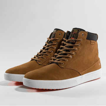Etnies Zapatillas de deporte Jameson HTW marrón
