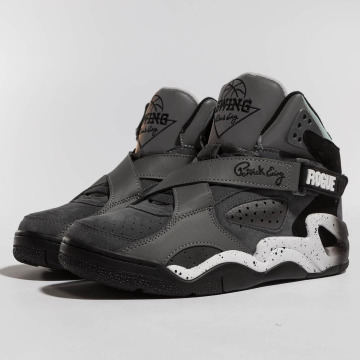 Ewing Athletics Sneaker Athletics Rogue grigio